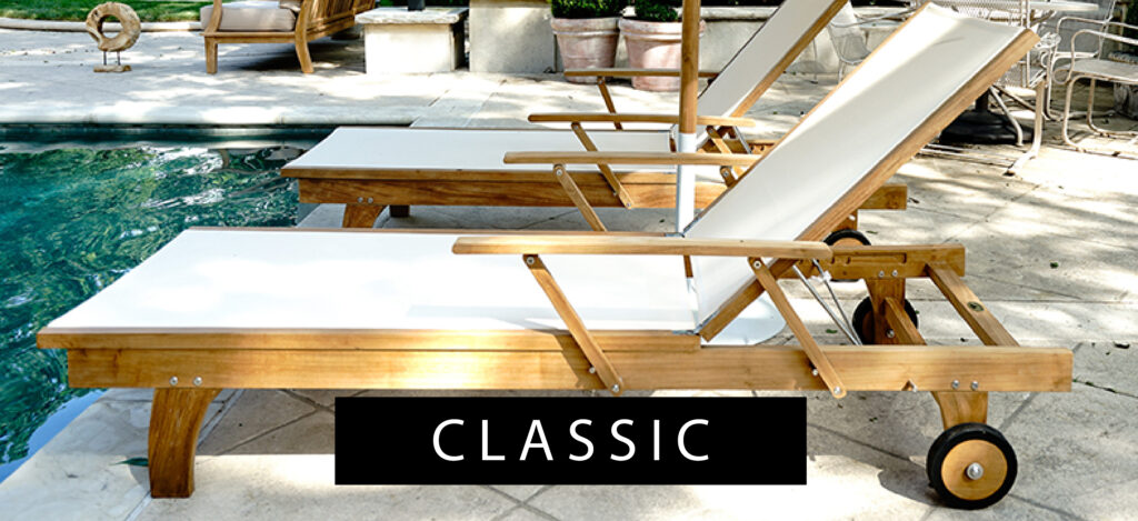 CLASSIC-09