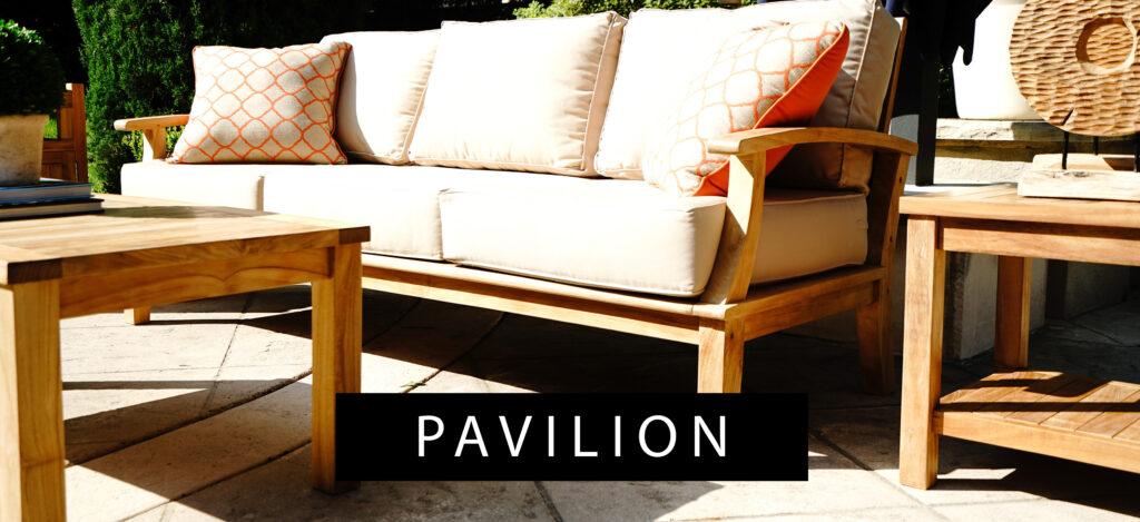 PAVILION-11